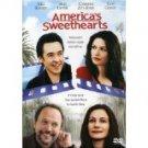 America's Swwethearts