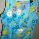 "Erica Dress 10 12 m l *Lilly Pulitzer"" Fabric Design"