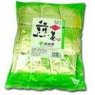 Sen-Cha Green Tea (Maeda-en)