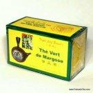 Bitter Melon Green Tea (Triple Leaf Brand)