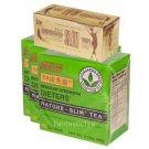 Diet Tea Bundle (108 Bags): Triple Leaves Brand Regular Strength Nature-Slim Diet Tea