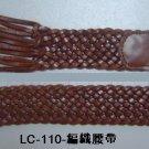 LC-110
