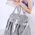 SF035-Grey