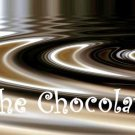 Chocolate is Divine!