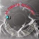 ULTIMATE BOOT CD TOOL