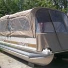 Southland Luxuria 2400