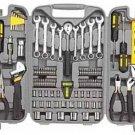 Huge Tool Lot All Kits Great Gifts NIP