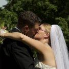 Wedding Package 1 - $900