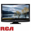 RCA® L52FHD38 52-in. 1080p LCD HDTV