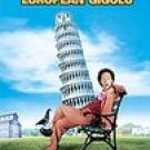 Deuce Bigalow: European Gigolo (2005, DVD) BRAND NEW