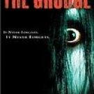 THE GRUDGE (2005, DVD) BRAND NEW SEALED HORROR SARAH GELLAR