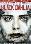 ULLI LOMMEL'S BLACK DAHLIA 2006 DVD NEW SEALED UNRATED