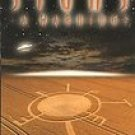 SIGNS - A WARNING? 2004 DVD NEW SEALED CROP CIRCLE UFO