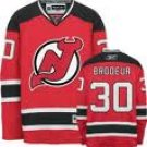 Martin Brodeur NWT Authentic Jersery