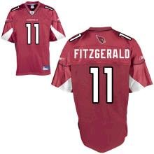 Authentic Larry Fitzgerald NWT