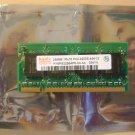 Hynix 256MB DDR2 1 Rx16 PC2-4200-444-12 Laptop Memory