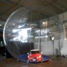 Monster Car ball 7.5m or 24.6ft in diameter