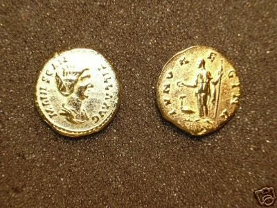 (GA-18) Aureus of Manlia Scantilla COPY