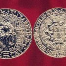 PR (E1 AS) Sovereign of Elizabeth I COPY