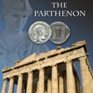 (DM-219) The Coin that Built The Parthenon COPY
