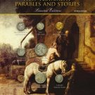 (DM-216) Parables and Stories of the New Testament COPY