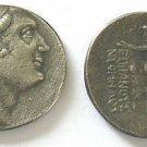 (DD-G 054) Nikomeides III Euergetes COPY