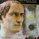 (DM 006) Rise and Fall of Julius Caesar *