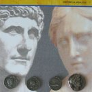 (DM B 003) Anthony and Cleopatra *