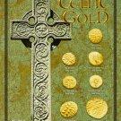 (DM-227) Celtic Gold COPY