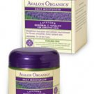 Organic Lavender Daily Moisturizer