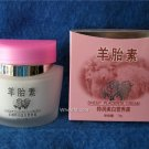 2 boxes Pink Sheep Placenta Cream - For Anti-Spot