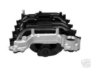 96 - 2000 Ford 4.6L Intake Manifold OEM Dorman 615-178