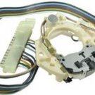 Turn Signal Switch 77-95 Cherokee CJ's Pickup Wrangler