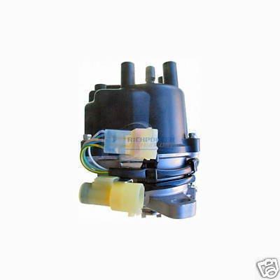 Ignition Distributor 88-91 Civic, CRX 1.5L  TD01