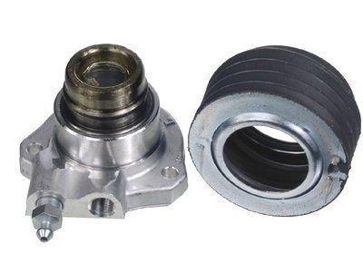 Clutch Slave Cylinder 88-1993 Saab 900 Turbo SC250470
