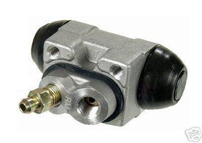 Wheel Cylinder 92-2000 Accent Elantra Sonata Tiburon RH