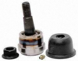 LOWER BALL JOINT 1994 -  2004 Ford Mustang K8749
