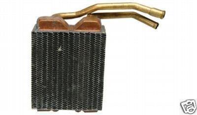 Heater Core w/AC 68 -77 Corvette 5.4L 7.4L V8 399081