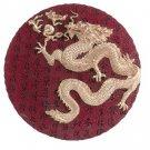 30732 Dragon garden stone