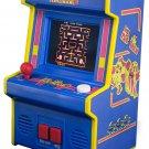 Arcade Classics - Ms Pac-Man Mini Arcade Game