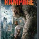 Rampage (DVD)