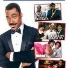 Eddie Murphy 4-Film Collection (DVD)
