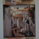 Desert Storm Collectible Card - Card #47 - Pro Set  - Mint