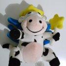 Kraft Singles Dairy Fairy