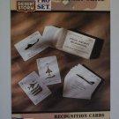 Desert Storm Collectible Card - Card #173 - Pro Set - Mint
