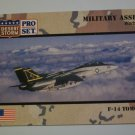 Desert Storm Collectible Card - Card # 221 - Pro Set - Mint