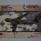 Desert Storm Collectible Card - Card # 234 - Pro Set - Mint