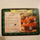 "Harry Potter ""Cauldron Shop"" Trading Card 36/80"