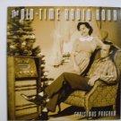 The Old Time Radio Hour CD - Christmas Program