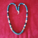 Tommy Singer 30 inch Necklace